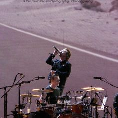 U2 Dublin 2017 Paul Hewson, U2, Family Love, Cool Bands, Dublin, Larry, World, Concert, Amazing
