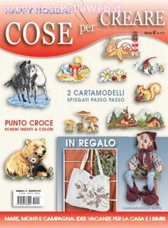 1000 images about cose per creare on pinterest natale belle and country - Cose belle per la casa ...