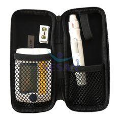 Kan Şekeri (Glukoz) Ölçüm Cihazı Plusmed Accuro PM 1-300 - Sesan