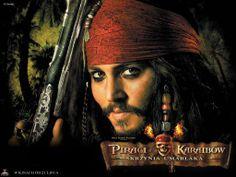 Pirati dei Caraibi - Sfondi per Cellulare: http://wallpapic.it/film/pirati-dei-caraibi/wallpaper-34912