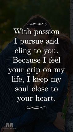 Best love Sayings & Quotes QUOTATION – Image : As the quote says – Description If you're anything like me, most times you wish to say something nice but mess it up. For times like those, here's a cute list of 50 heart touching love quotes to your rescue. So next time you d... - #Love https://quotesdaily.net/love/love-quotes-for-him-for-her-if-youre-anything-like-me-most-times-you-wish-to-say-something-nice-but-mess/