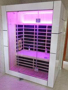 Infra Sauna, Home Appliances, House Appliances, Infrared Sauna, Kitchen Appliances