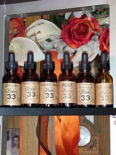 Stocked Up!  #vape #eliquid #vapor #vape33 #vapelife www.vape33.com