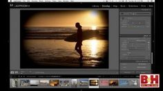 YouTube Video Optimization for Photographers: 5 Tricks