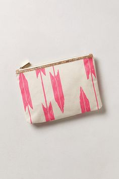Electric Arrow Pouch - Persifor