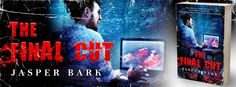 Some stories capture the imagination, others will be the death of you. http://getbook.at/FinalCut