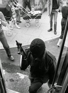 fnhfal: Provisional IRA