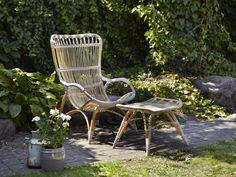 Sika Design Affaire Hochlehner Chantal kaufen im borono Online Shop