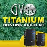 Компания GVO предоставляет автоответчик, хостинг, конструктор видеостраниц захвата и комнату для конференций. http://kulish1971.hostthenprofit.com/