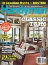 Sign Up for FREE Newsletters | The Family Handyman