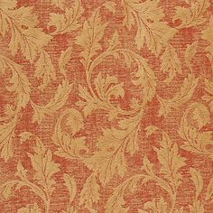 Buy Romance Curtain, Red from our Made to Measure Curtains in 7 Days range at John Lewis. Free Delivery on orders over Lounge Curtains, Curtains Or Roman Blinds, Red Curtains, Curtain Rails, Curtain Fabric, Made To Measure Curtains, Fabric Online, John Lewis, Damask