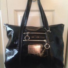 172 best my posh closet images in 2019 coach bags coach purse rh pinterest com