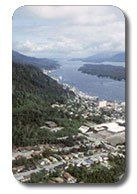 KETCHIKAN ALASKA, Welcome to Alaska Car Rental #rented #house http://rentals.nef2.com/ketchikan-alaska-welcome-to-alaska-car-rental-rented-house/  #renta cars # Welcome to Alaska Car Rental, a local family owned business. We have been serving the car rental needs of Ketchikan since 1979. Visiting Alaska's 1st City? Our friendly staff will do more than put you in a vehicle – we can help point out local attractions, suggest restaurants and accommodations. Fast and friendly customer service is…
