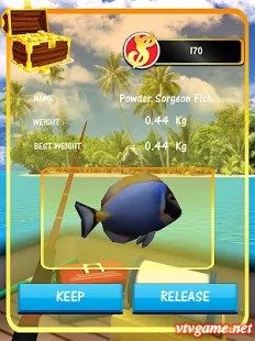 tai game cau ca 3d pc game cau ca real fishing Tag game cau ca java tai game cau ca 3d cho apk tai game cau ca cho java