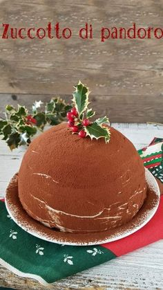 Exceptional holiday desserts recipes are readily available on our website. Chocolates, Christmas Desserts, Christmas Baking, Cake Batter Cookies, Biscotti, Christmas Tree Cookies, Cake & Co, Italian Desserts, Nutella