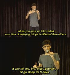 19 Times Indian Comedians Were Spot-On About Life, The Universe, And Everything