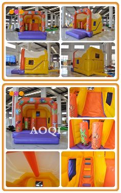 Funny insect inflatable bouncer, come to play with it, the insects are waiting for us with open arms .We pay attention to every detail of children's amusement equipment design which from the appearance to the function.Welcome to consult! Inflatable Bouncers, Open Arms, Pay Attention, Insects, Waiting, Play, Detail, Funny, Kids