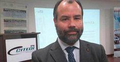 Proyectan sector espacial en Baja California con respaldo del IPN