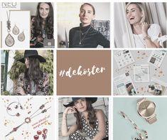 Diese und noch viele andere Geschenkideen findest du auch im Onlineshop unter www.dekoster.at/margit.maier  #dekoster #schmuckerleben #dekosterlässtschmuckerleben #ladiesf1rst  #weihnachten