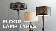 Indulge in a love of periodic decor attitude with this rusted silver and gray tripod metal floor lamp. Shade is 10 high x 19 wide. Takes one maximum 150 watt medium base bulb (not included). Style # at Lamps Plus. Antique Brass Floor Lamp, Bronze Floor Lamp, Glass Floor Lamp, Floor Lamp Base, Arc Floor Lamps, Contemporary Floor Lamps, Modern Floor Lamps, Pharmacy Floor Lamp, Torchiere Floor Lamp