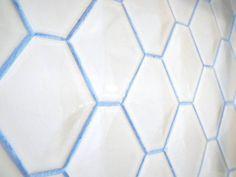 ideas for diy kitchen backsplash cheap grout Backsplash Cheap, Rustic Backsplash, Kitchen Backsplash, Diy Kitchen, Kitchen Design, Kitchen Ideas, Kitchen Decor, Peel And Stick Tile, Stick On Tiles