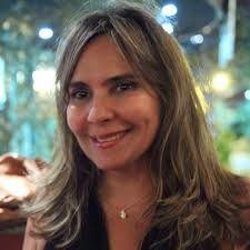 Geovane Saraiva - Padre, blogueiro, escritor e colunista - Pesquisa Google