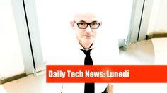 Daily Tech News 11 aprile 2016