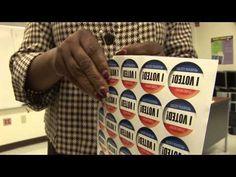 School Zone Dallas (11/19/12) Teachers Create Community Throughout Greiner MS Neighborhood