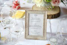 Wedding at the Granary Barns, Suffolk
