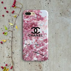 Chanel iphone case Chanel iphone 6 case iphone 7 by ilikemycase