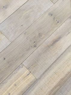 """Montpellier Oiled French Oak in a 9"""" wide plank 