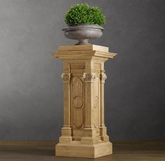 Vcues Carved #WoodCiara within affordable prices. click here to know more http://www.vcues.com/