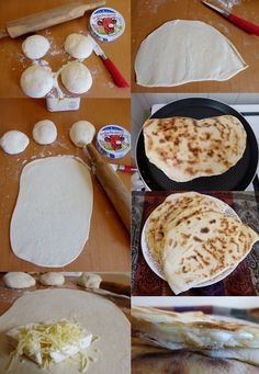 Ramadan Recipes, Holiday Cakes, Bruchetta, Cooking Time, Indian Food Recipes, Love Food, Baking Recipes, Tapas, Food Porn