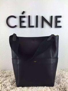 céline Bag, ID : 35919(FORSALE:a@yybags.com), celine women's handbags on sale, celine designer leather bags, celine bag, celine online handbags, celine backpacking backpacks, celine satchel bag, celine men wallet brands, celinebag, celine leather bags for women, celine womens totes, celine designer handbags for women, celine ladies handbags on sale #célineBag #céline #celine #accessories #handbags