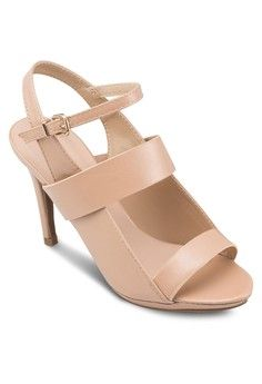 80230c6d0dd6e3 7 best My SHoes images on Pinterest   30 seconds, Ankle straps and ...
