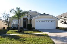 Sold!   2220 Wyndham Palms Way, Windsor Palms.    For homes like this, call 407-325-3011.