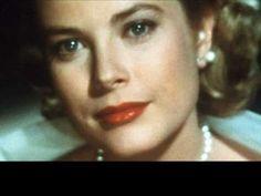 Everly Bros & Bing Crosby-Grace Kelly-TRUE LOVE