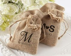 Unique Wedding Favors | Unique Wedding Favors - Unique Wedding Favors - Wedding Supplies