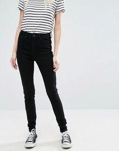 Discover Fashion Online Cheap Denim Jackets dcc583dd754