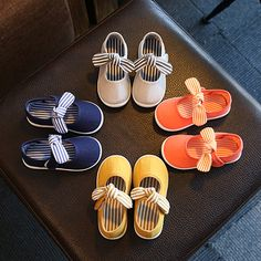 c3747d9306ff6 2017 spring new children s casual shoes girls cute bow shoes children s  shoes toddler shoes-in Sneakers from Mother   Kids on Aliexpress.com