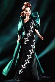 Barbie Dolls By Bob Mackie - View Collectible Designer Dolls | Barbie Collector   have her