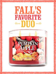 #welovefall