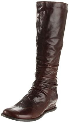 Miz Mooz Women's Bonnie Riding Boot ** A special product just for you. See it now! : Boots Shoes