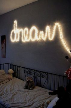 cool Cute teenage girl room ideas White room, Christmas lights, dream, bedding Rachel... by http://www.top100homedecorpics.club/girl-room-decor/cute-teenage-girl-room-ideas-white-room-christmas-lights-dream-bedding-rachel/