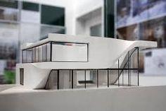 unstudio architecture에 대한 이미지 검색결과