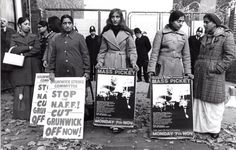 The women who led the Grunwick dispute challenged not just the stereotypes of Asian women within British society, but also within an overwhelmingly white, male trade union movement.