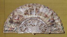Fan | | V&A Search the Collections