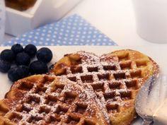 Sweet Recipes, Cooking, Breakfast, Food, Kitchen, Morning Coffee, Essen, Meals, Yemek