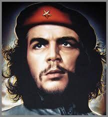 قصة جيفارا Che Guevara Art Che Guevara Images Ernesto Che
