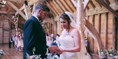 12 Wedding Venues In East Anglia That You Have To See - Bassmead Manor Barns Country House Wedding Venues, Barn Wedding Venue, Wrought Iron Chandeliers, English Heritage, Wild Orchid, Exposed Beams, Perfect Place, Barns, The Incredibles
